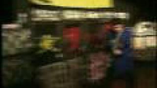 Cheap Trick - Any Time - live Boston 1997
