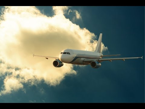 Global Commercial Aircraft Aftermarket Parts Market 2015-2019