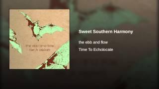 Sweet Southern Harmony