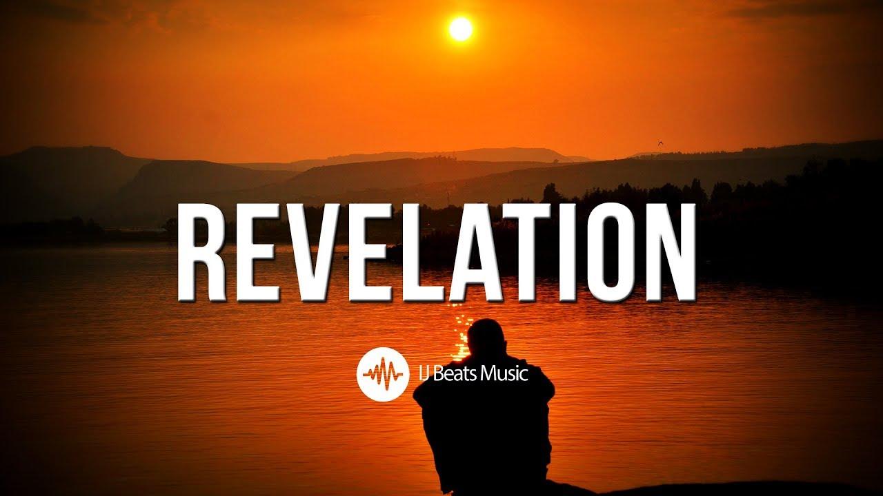 Emotional Gospel Worship Instrumental 2018 -