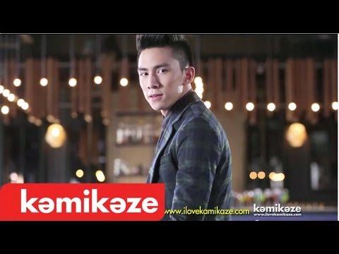 [Official MV] แฟนพันธุ์ท้อ (Spy) - Timethai