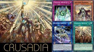 YGOPRO - Gandora Giga Rays the Dragon of Destruction OTK