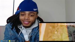 Birdman - Cap Talk ft. YoungBoy Never Broke Again **REACTION**