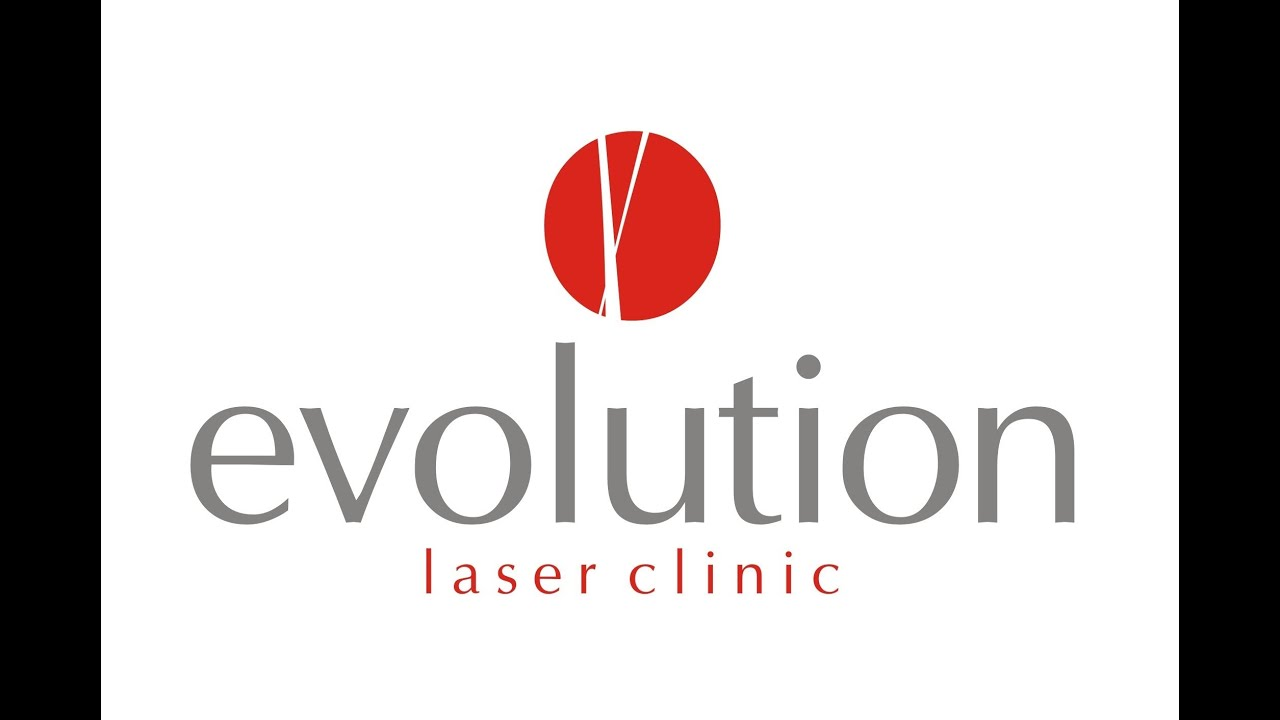 Evolution Laser Clinic March 2013 Specials