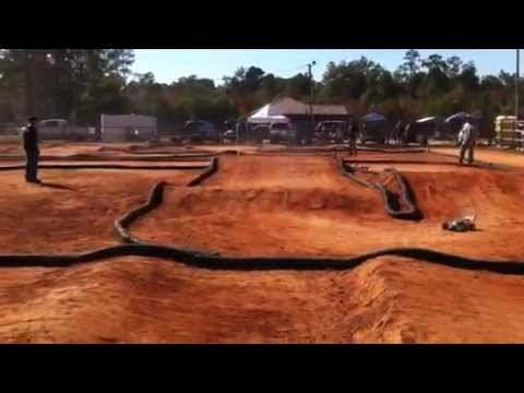 Worlds Fastest Remote Control Cars Nascar Style And