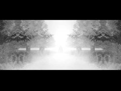 The Glitch Mob - Immortality