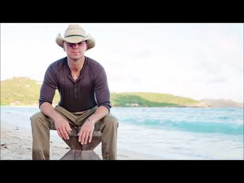 Kenny Chesney - The Woman With You (Audio)