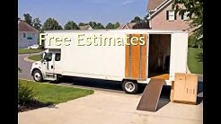 Moving Company La Crosse Fl Movers La Crosse Fl