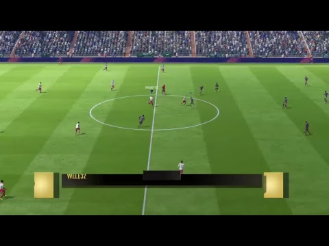 ARAB MONEY FIFA 18 !!!