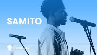 Samito - Mushango (Live @ PausePlay)