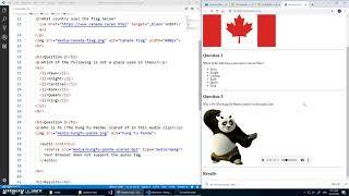 web dev html basics 04