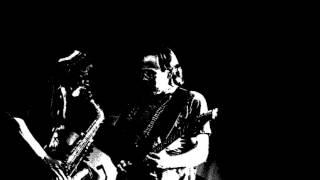 Jazz/Fusion Mix 2012-09-17
