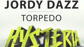 Play Torpedo