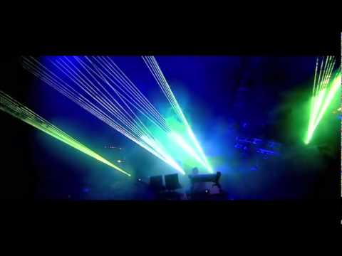 The Prodigy - Weather Experience (Live) World's on Fire cd/dvd/blu-ray mp3