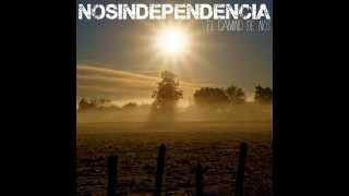 Nosindependencia - El Camino de Nos Full Disco
