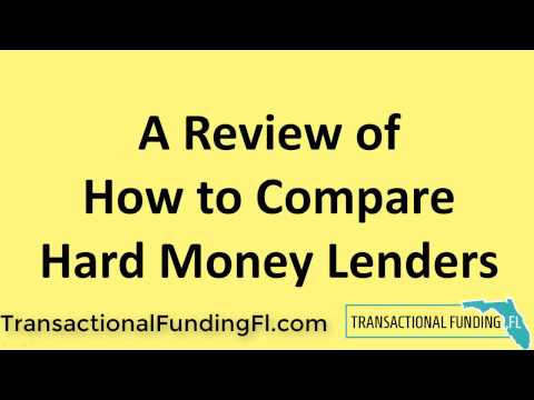12-step-check-list-to-review-and-find-the-best-hard-money-lenders-in-florida