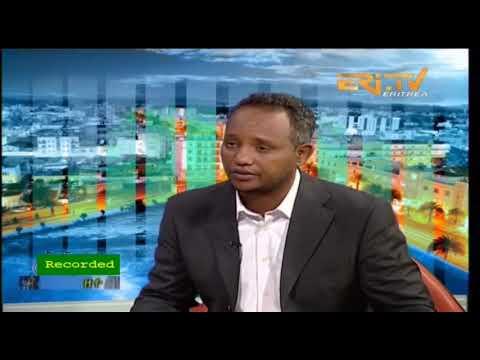 ERi-TV: World & Local Sports Analysis - November 30, 2017