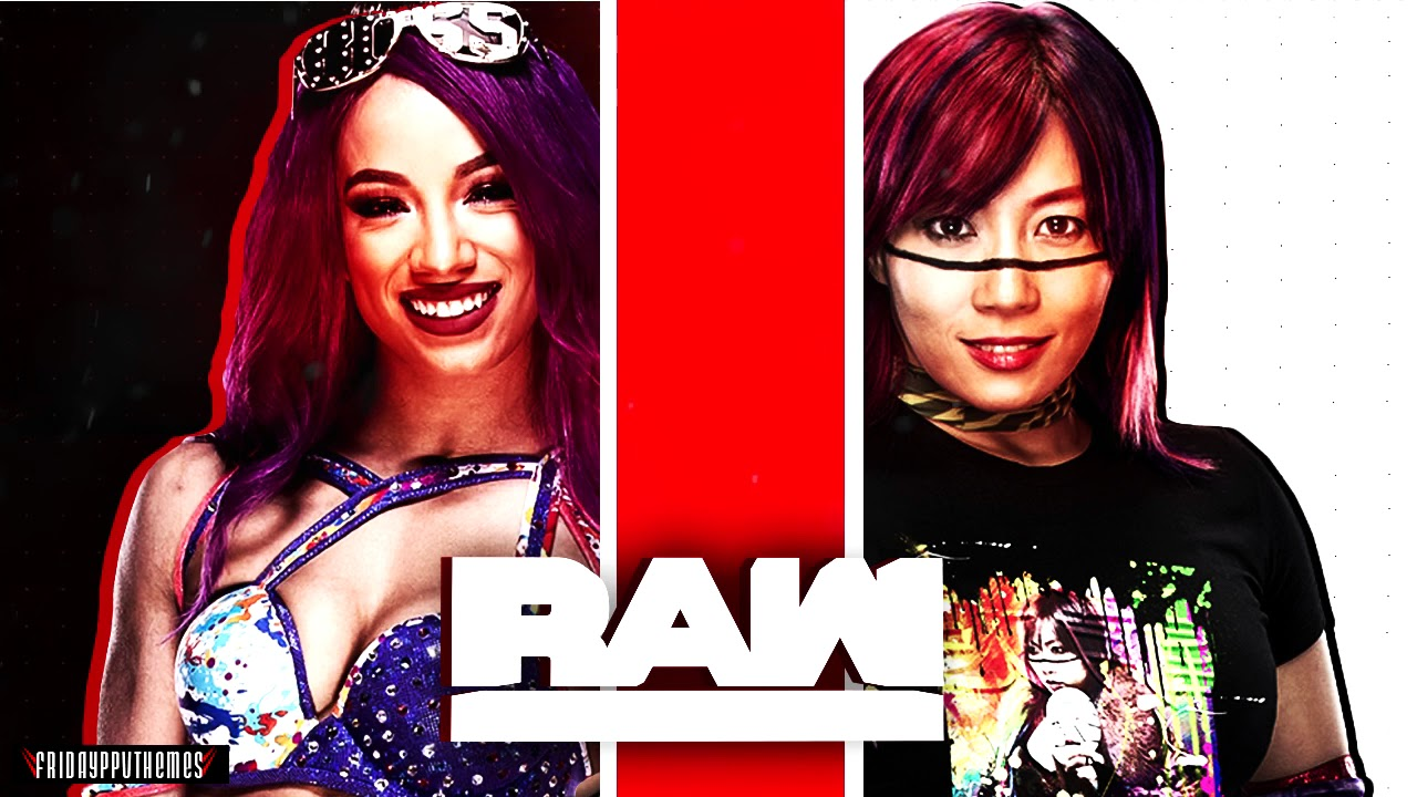 Download raw superstars theme songs latest all in one place.