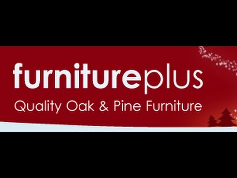 Furniture Plus Hudson NY Fall 2011 Commercial   YouTube