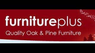 Furniture Plus   Quality Oak & Pine Furniture   Wirral