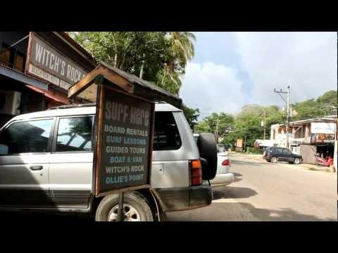 Weekend Surf Update Tamarindo Costa Rica June 23 & 24