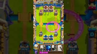 Clash Royale MOST STUPID FAIL by Enej