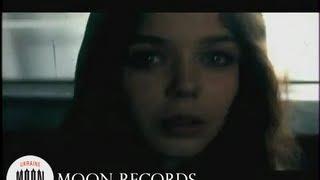 Алина Гросу - Прости меня, моя любовь (HD)