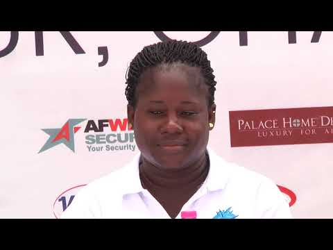 ghana-tennis-federation-president-aboagye-duah-praises-mcdan-itf-world-tour