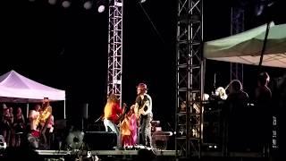 Steven Tyler - Walk this Way/Whole Lotta Love - Live 6/12/2018 Artpark - Lewiston NY 4K UHD