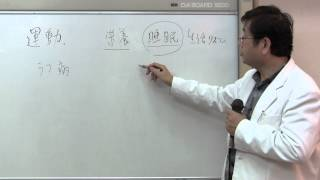 2014年2月19日に廣瀬クリニックのグループ療法で行われた 精神科医 心療...
