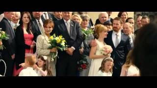 Líbánky (2013) - trailer