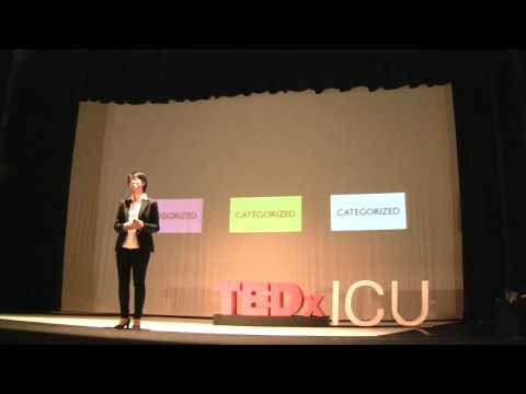 The art of living in the moment and making the necessary changes | Arika Shiga | TEDxICU