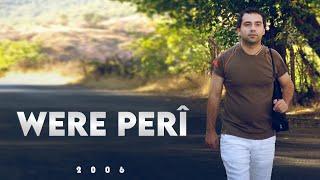 (Bilind Ibrahim_ 2006 were peri►(Kurdish music