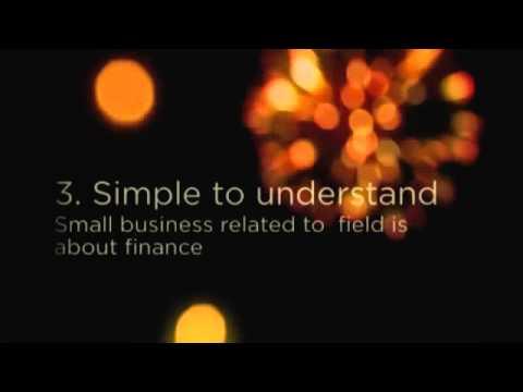 5 Expert Accounting Logo Design Tips
