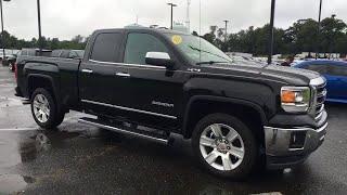 2015 GMC Sierra 1500 Germantown, Bethesda, Columbia, Silver Spring, Gaithersburg MD T180604A