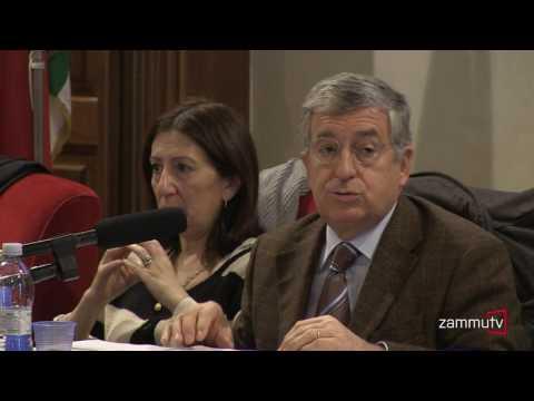 """Mafie in movimento - Alberto Alessandri (Università """"Bocconi"""" di Milano)"""