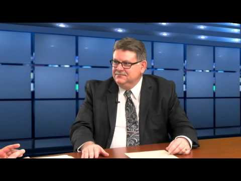Issues & Impact - Andy Fias, Michigan State Police - WEMET
