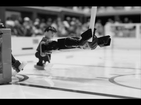 "Bobby Orr - ""The Goal"""