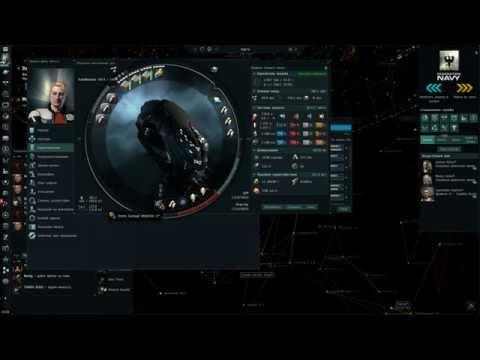 | Играй в лучшие браузерные игры бесплатно онлайн