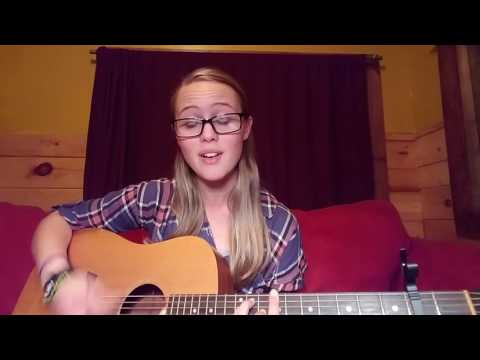 """It's Complicated"" (Original Song)- Nikki Forbes"
