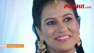 Chala Hawa Yeu dya fame Bharat Ganeshpure Second Married