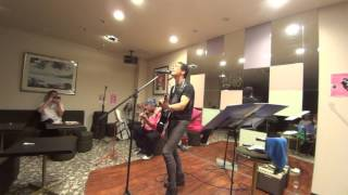 A Day In My Life/田中ミツル in きららLIVE Vol 4