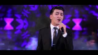 Рустам Азими - Бизан тор (консерти 2017)