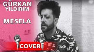 Pınar Soykan - Mesela ( Gürkan Yıldırım ) Video