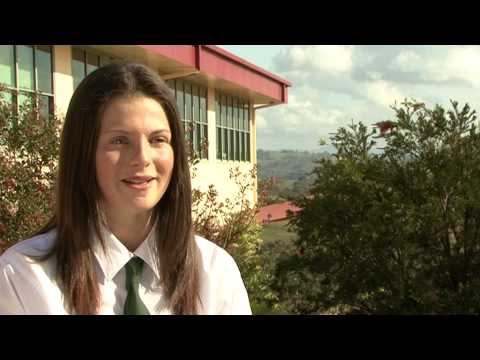 Sapphire Coast Anglican College - Promotional Video