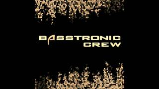 Basstronic Crew- Jardel-Mini mix vol.2. (jump-up, dnb)