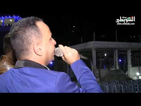 دحية الفنان حسين السويطي حفلة محمود ابو عرة عقابا تسجيلات السويطي