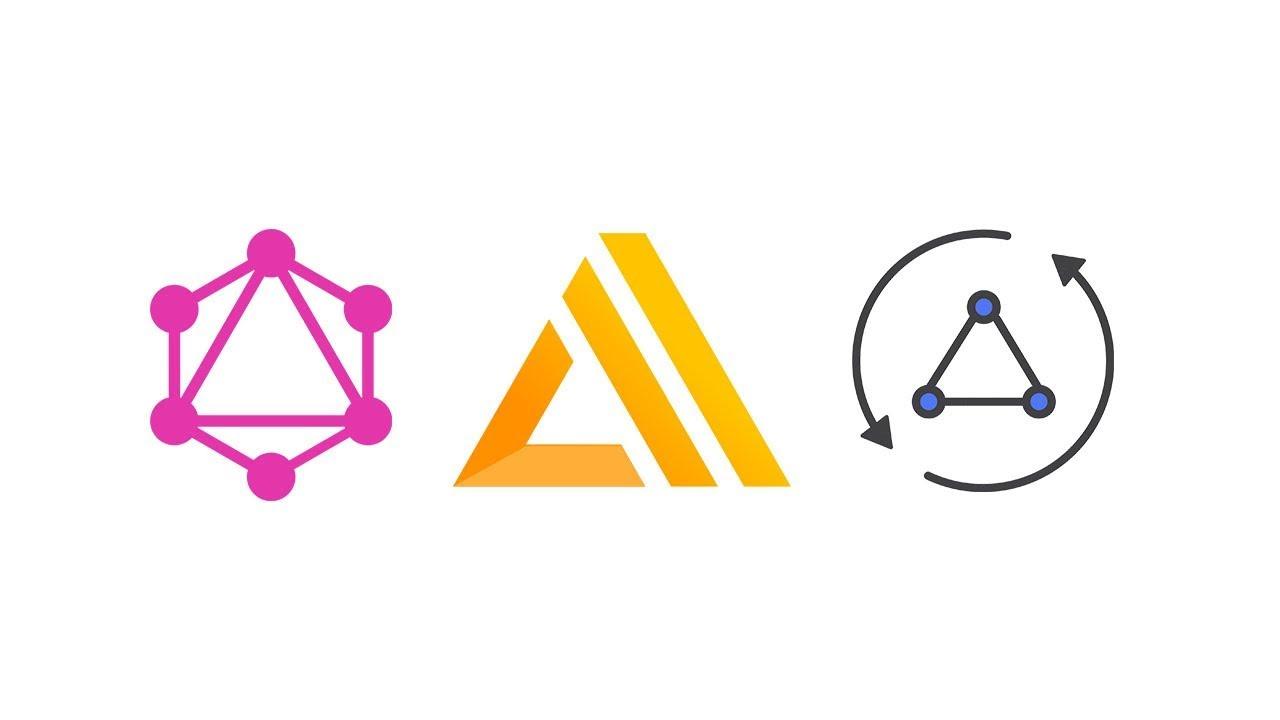 AWS Amplify - AWS AppSync GraphQL Codegen Demo