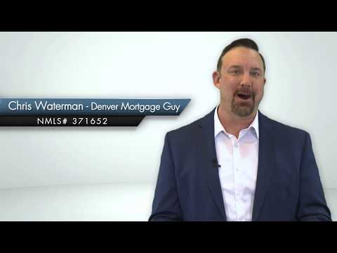 How do I get my name off the Mortgage? 303-738-3838