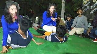 Rayasal Vallabha song